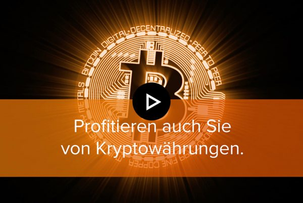 flatex Krypto-Kampagne Trailer Thumbnail flatex: the crypto campaign