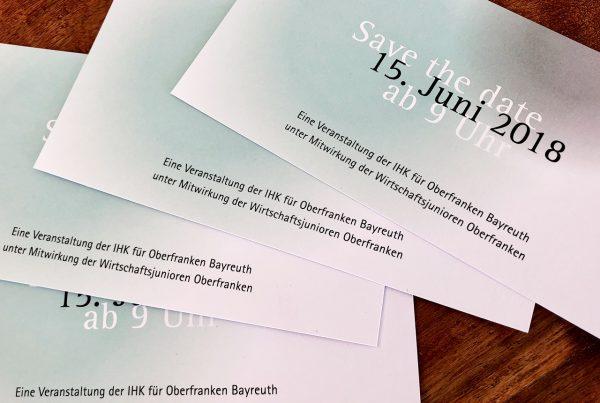 IHK WorkNewNow Druck Leben und Arbeiten in Oberfranken Living and working in Upper-Franconia