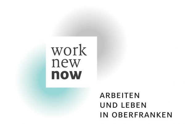 IHK WorkNewNow Logo The symposium of experts