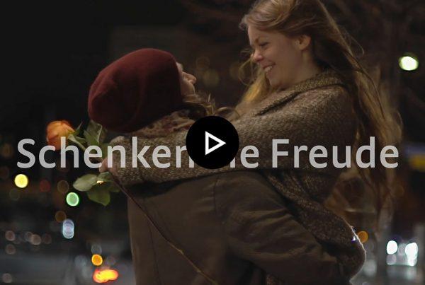 Freiheitshalle Hof Imagetrailer Thumbnail Die Freiheitshalle schenkt Freude