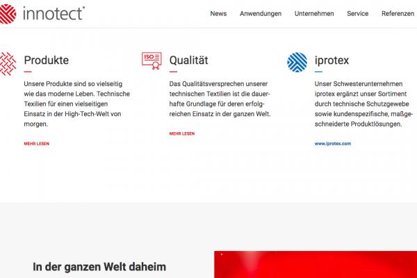 Innotect_Startseite01
