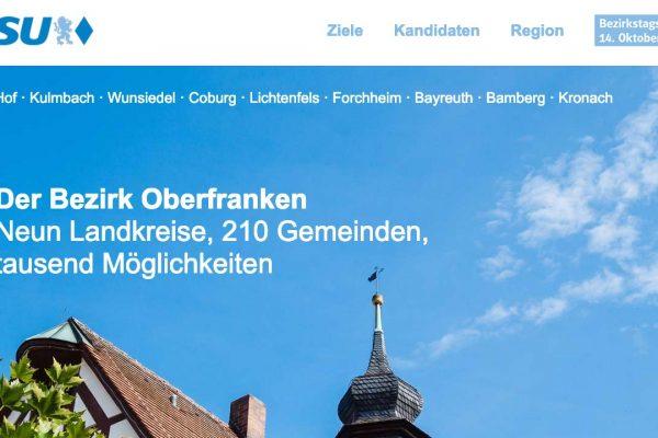 CSU-Bezirkstagswahl-online-02