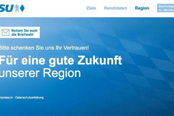 CSU-Bezirkstagswahl-online-05