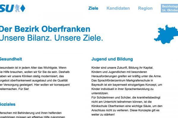CSU-Bezirkstagswahl-online-06