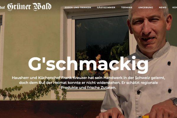 landgasthof-gruenerwald-web-02