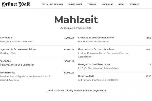 landgasthof-gruenerwald-web-06