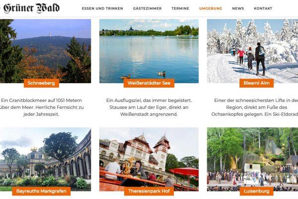 landgasthof-gruenerwald-web-11