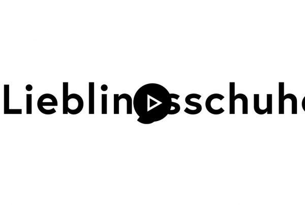 Pfersdorf Lieblingsschuhe Radio Spot for Lieblingsschuhe