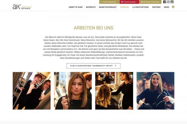 www.ak-der-friseur.de_karriere_-(1)