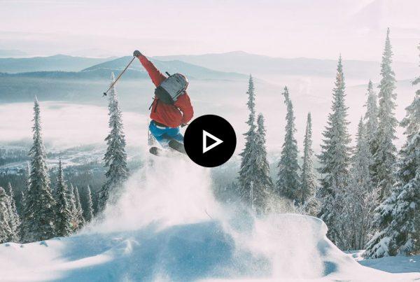 Pfersdorf Trailer Thumbnail Hier schlagen Skiherzen höher