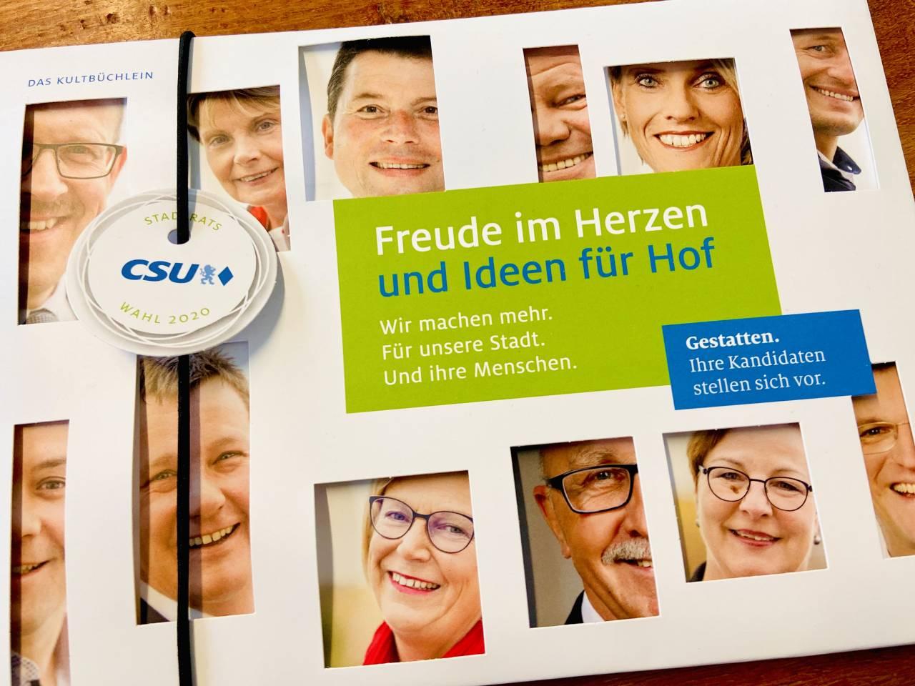#mehrfuerhof CSU