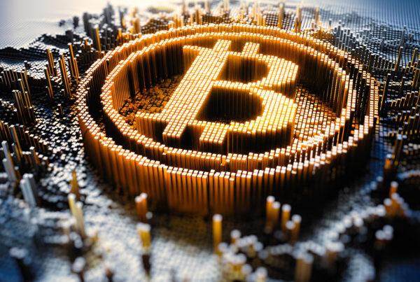 Bitcoin - die Währung von morgen?