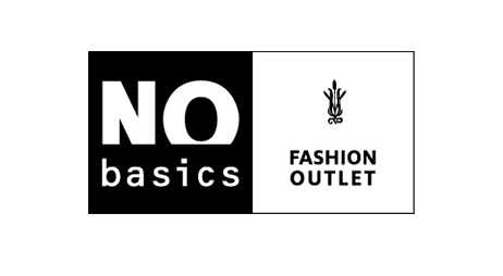 No Basics Logo