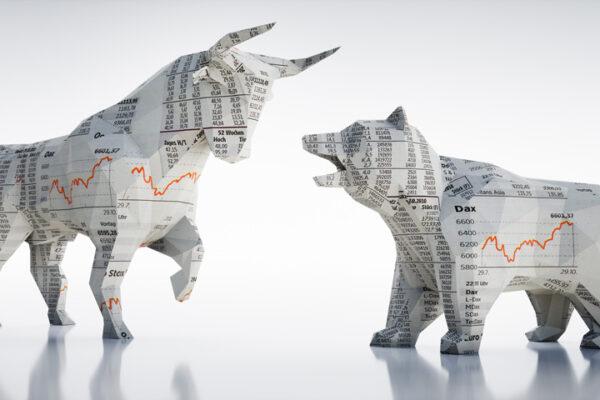 Börse neu gedacht